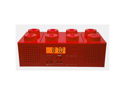 LEGO CD Boombox - Red