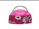 Barbie Glamtastic Boom Box