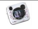 Disney Show-Pix Digital Photo Viewer - White