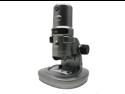 Digital Blue Computer USB Microscope Digital Camera - QX7