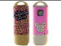 Disney Mix Stick MP3 Player - The Cheetah Girls