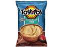 Tostitos Restaurant Style Tortilla Chips, 13oz Bags (5pk)