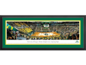 OREGON - MATT ARENA - Deluxe Framed Panoramic Print