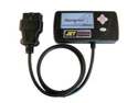 Jet Performance Products 17024 Speedo Pro Programmer by JET
