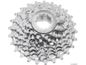 SRAM PG-1070 10 speed 12-25 Cassette