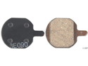 Hayes Disc Brake Pads for Sole / MX2 / MX3 / MX4 / MX5 / CX5 Brake Systems