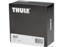 Thule KIT1122 Traverse Fit Kit