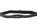 Polar T31 Non-Coded Transmitter and Belt 920130