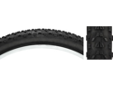 Maxxis Ardent Tire 29x2.25 60a 1-Ply Folding Black
