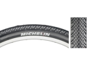 Michelin Country Rock 26X1.75 Tire