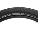 Schwalbe Big Apple 26x2.35 Tire RaceGuard Performance