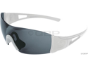 Lazer Magneto 1 (M1) Sunglasses: White~ Interchangeable Lens