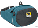 Mountainsmith Nitro TLS Lumbar Pack: Twilight Blue