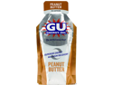 GU Energy Gel: Peanut Butter~ 24-Pack