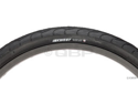 "Kenda Kwest High Pressure Tire 26"" x 1.5"" Black Steel"