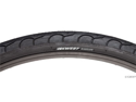 "Kenda Kwest K193 26"" x 1 .5"" Black Steel Tire"