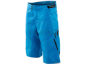 Royal Drift Cycling Short: Blue~ XL