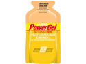 PowerBar Gel: Orange Dream~ 24-Pack