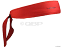 Halo Headband: Red