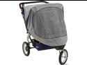 BOB Sun Shield for Revolution Strollers, Duallie