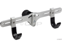 Topeak Upper Arm for Dual-Touch/ OneUp Bike Stand