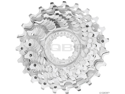 Campagnolo Centaur 10 speed 14-23 Ultradrive Cassette Road Bike