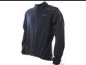 Bellwether Coldfront Jacket: Black&#59; SM