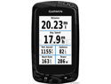 Garmin Edge 810 Cycling Computer: Black