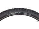 "Michelin Country Race'R Tire 29""x2.10 Black Tire Mountain Bike MTB Tire"