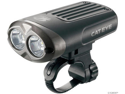CatEye HL EL625RC Nano Shot Plus Rechargeable Headlight