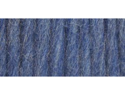Classic Wool Roving Yarn-New Denim