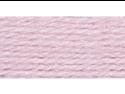 Baby Soft Yarn-Pastel Pink