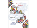 Race Point Publishing Books-The Art Of The Doodle
