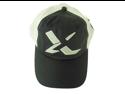 Tour Edge/Gear For Sports X-Mesh Hat