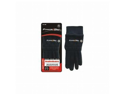 Powerbilt Golf Weather Beaters Gloves Glove