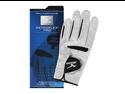 Mizuno 2014 Retroflex Pro Golf Gloves LH Regular XX-Large 2301270 (NEW)