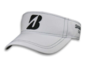 Bridgestone Golf Sport Visor Hat