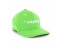 Taylor Made RBZ High Crown Hat