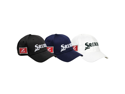 Srixon Performance Tour Hat