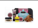 Kama Sutra Getaway Gift Set