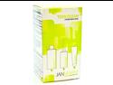 Jan Marini Teen Clean 5% Benzoyl Peroxide 3 Piece Kit