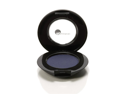Glominerals Gloeye Shadow - Blue Suede