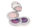 jane iredale Naturally Confident Eye Steppe - goCool .3 oz/8.4g