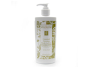 Eminence Organics Coconut Firming Body Lotion 8 oz