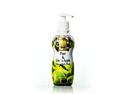 Eminence Pear&Green Apple Yogurt Body Wash 8.4 oz/250ml