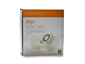 Clarisonic Mia I 4-Piece Skin Care System (White)
