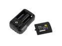 Wireless Radio E-TTL II E-TTL Flash Trigger Receiver For Canon DSLR and Flashes