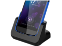 USB Charge & Sync Docking Station Dock Cradle For Google Nexus 4