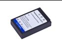 BLS-1 PS-BLS1 Battery For Olympus E-410 E420 E 620 EVOLT E-P1 E-P2