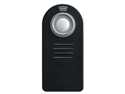 ML-L3 MLL3 IR Wireless Remote Control For Nikon D50 D5100 D60 D40 D3000 D7000 D90 D3200 D5000 D600